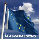 image representing the Alaska community